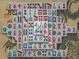 http://mahjongtitans.fr/