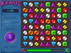 http://bejeweled.fr/