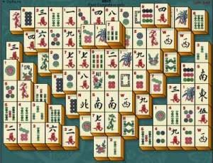 http://mahjong.eco.br/